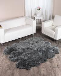 home decor rugs for sale grey fur rug cievi u2013 home