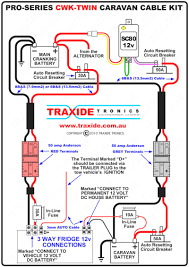 dometic rv thermostat wiring diagram to nest heat pump amazing