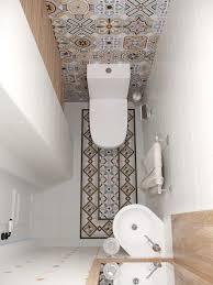 Meuble Mignon Decorer Des toilettes Ides 5 Id C3 A9e 20d Ideas
