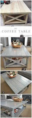 farmhouse style coffee table farmhouse style coffee table lovely wood white coffee table
