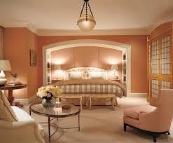 Wohnzimmer Orange Blau Feng Shui Farben Wohnzimmer Gruen Blau Besonnung