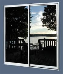 custom glass sliding doors west window thermal aluminum sliding glass doors custom sizes