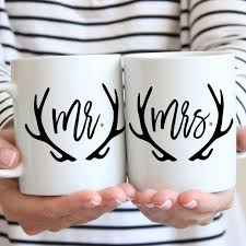most unique wedding gifts best 25 wedding mugs ideas on engagement mugs best