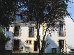 chambre d hotes ile chambres d hôtes à île aux moines iha 40979