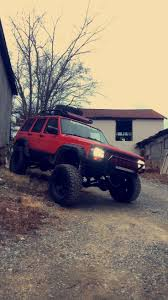 diesel jeep rollin coal 1157 best jeeps images on pinterest jeep truck jeep stuff and