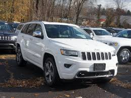 jeep new white jeep compass 2015 white image 266