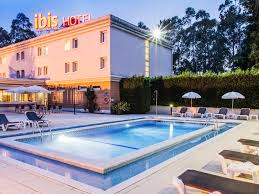 hotel md hotel hauser munich trivago com au ibis porto sul europarque is a hotel in santa da feira