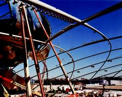 curved pipe curved structural steel chicago metal the