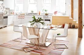 american signature furniture find the perfect piece