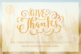 sale the ornaments of grace collection creatifolio design studio