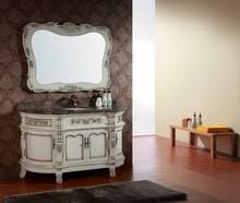 Corner Vanity Cabinet Bathroom Popular Bathroom Corner Vanity Buy Cheap Bathroom Corner Vanity