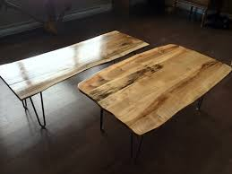 25 best cypress images on coffee tables benches 25 best live edge coffee tables images on coffee