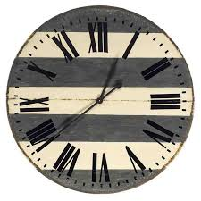 wall clocks cece u0026 me home and gifts