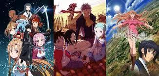 film anime petualangan terbaik rekomendasi anime adventure petualangan terbaik yang wajib ditonton