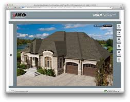 Virtual Exterior Home Design Tool 28 Virtual Home Design Siding Virtual Home Design Siding