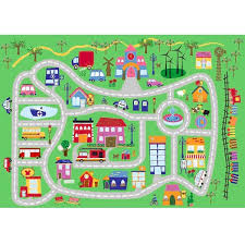 35 best playground graphics images on pinterest kids rugs