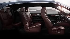 Audi Q5 Vs Mazda Cx 9 - 2016 mazda cx 9 new car reviews