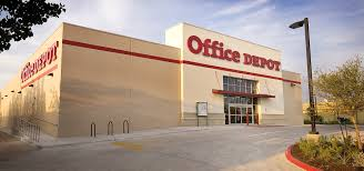 Office Depot Us Government Trying To Kill Office Depot And Staples Merger
