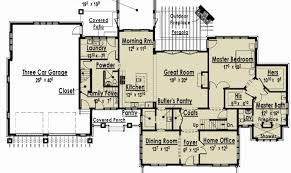 house plans with two master bedrooms 5 bedroom house plans with 2 master suites new dual master bedroom