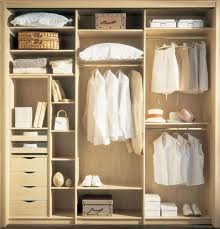 placard chambre placard dressing chambre