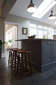 spot cuisine sous meuble cuisine spot cuisine sous meuble avec couleur spot cuisine