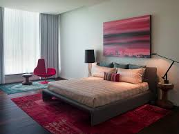 modern home interior decorating the of hanging