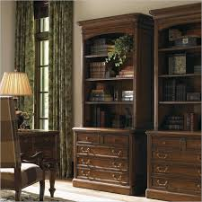 148 best office furniture images on pinterest office furniture