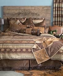 western twin bedding sets best 25 ideas on pinterest bedroom 18 0