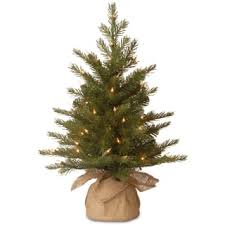 decorative tree home decor for less overstock