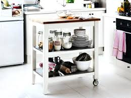 kitchen islands on wheels ikea ikea kitchen islands on wheels with sink canada subscribed me