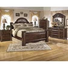 Furniture Xo Bedroom Sets Furniture Bedroom Sets Suites Furniture Bedroom Sets Suites