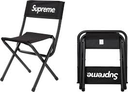 Director Chair Singapore Would You Spend Sgd 50 On A Brick From Supreme Cleo Singapore