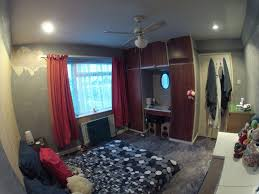 home hacking and automation gopro camera fun and table hack idea it is going to be perfect for running a time lapse recording of me and becky doing significant changes to a room e g the main bedroom although i have to