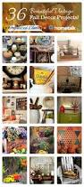 Fall Decorating Projects - party junk 208 funky fall decoratingfunky junk interiors