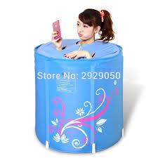 si e pour baignoire baignoire adulte affordable support savon baignoire en cramique