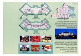 eaton centre floor plan ikovaba world trade centre toronto floor plans 760708169 2018