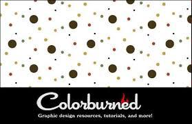 illustrator pattern polka dots polka dot background patterns 250 free designs