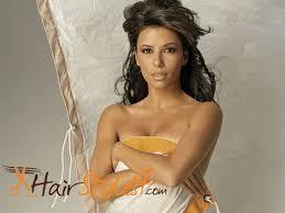 eva longoria hairstyles hairstyles4 com