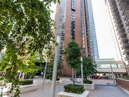 2 bedroom apartments for rent in toronto 55 charles street west toronto on 2 bedroom for rent toronto