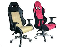 Racing Seat Office Chair Racing Seat Office Chair Canada B63d On Amazing Home Decoration For