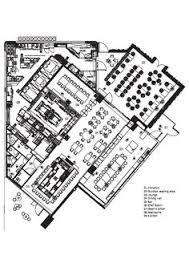 Design Restaurant Floor Plan Designing A Restaurant Floor Plan Home Design And Decor Reviews