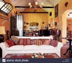 perfect sofa in spanish 66 in sofa design ideas with sofa in spanish