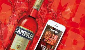 campari art mais sundermann design campari