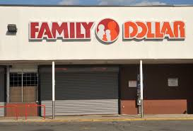 5dollarstore by Eleven Family Dollar Stores In Maryland Will Become Dollar Express