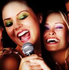 rent karaoke machine karaoke machine rental karaoke rental rent karaoke machine 59 99