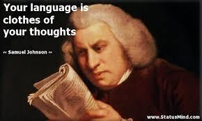 Samuel Johnson Meme - samuel johnson meme