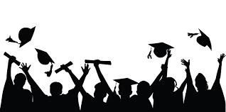graduation items graduation gifts pawn south
