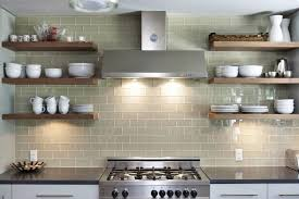 kitchen island wall kitchen tile design gallery heath tile kitchen home depot kitchen