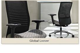 Global Office Chairs Select Global Total Office Chairs 50 Off List