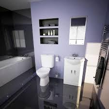 bathroom suite ideas best 25 cheap bathroom suites ideas on indoor barn